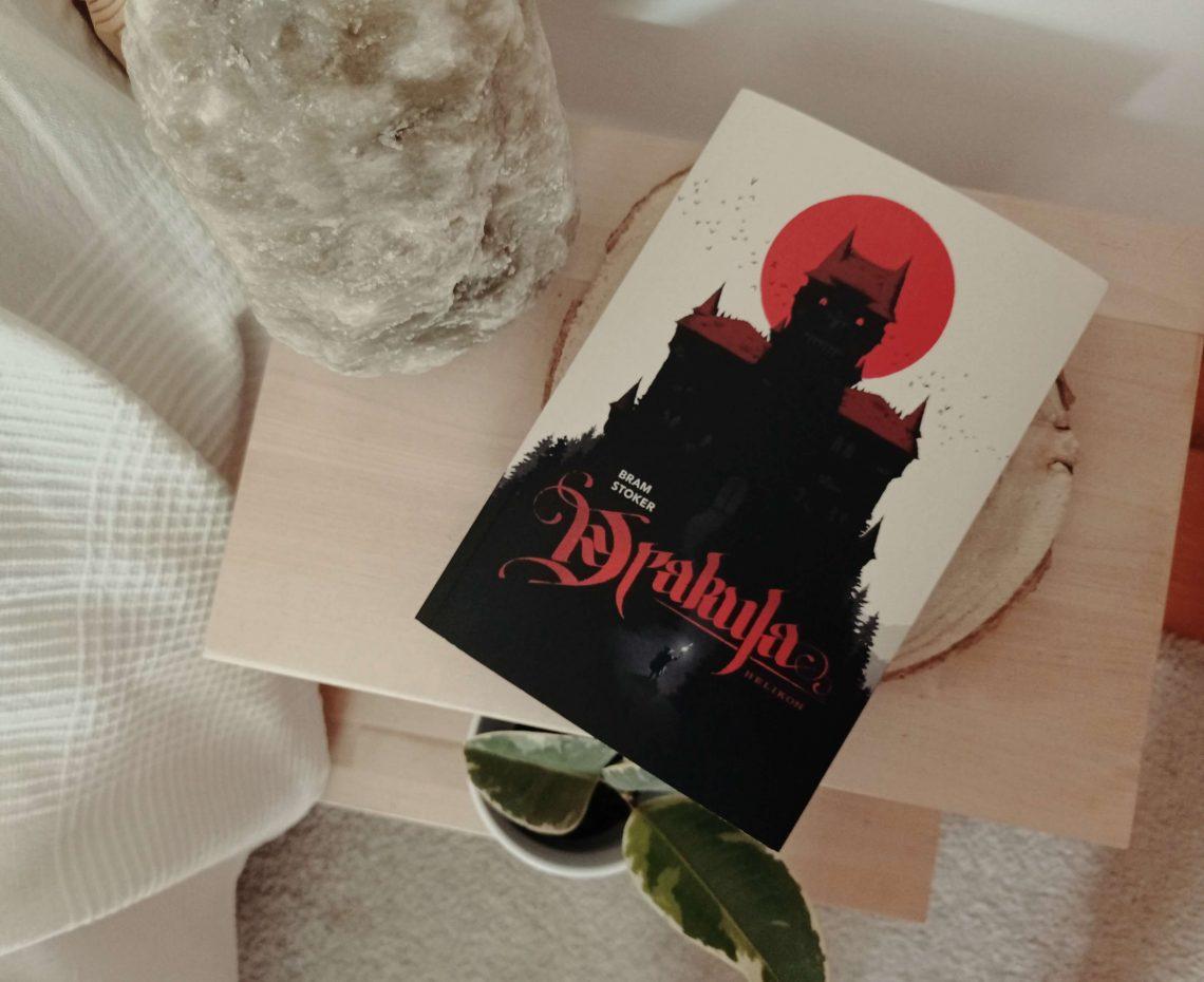 Drakula